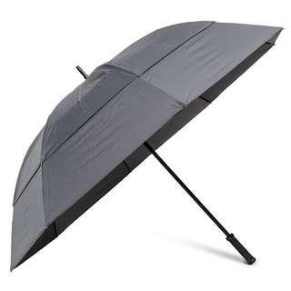 Umbrella Windproof Goft (The Beast)