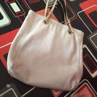 Genuine Micheal Kors Totebag
