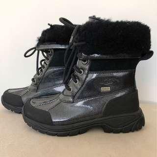 Ugg Butte Boots - Girls Size 1