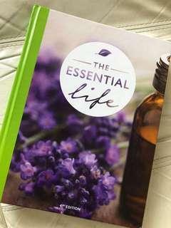 Essential life