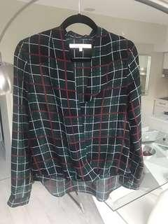 Lovers & Friends Blouse (Size S)