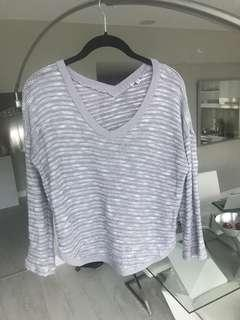 Splendid Sweater (Size M)