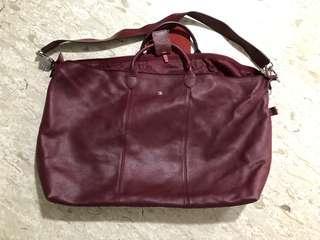 Longchamp  Traveling Bag