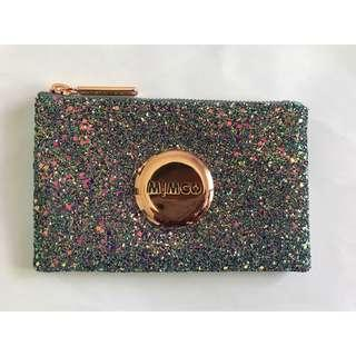 WTS Mimco Bliss Set Spark Pouch Ming