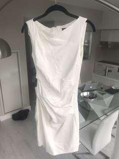 Le Chateau Dress (Size S)