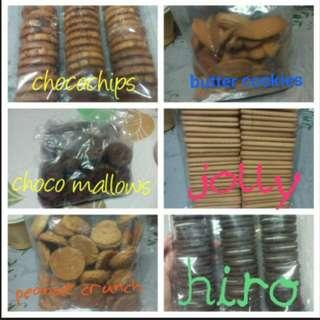 For FEBISCO all time Favorite snack PM Text me @ 09060212053 (Meet-up - Minimum purchase of 500.00)