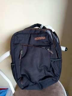 American Tourister Backpack
