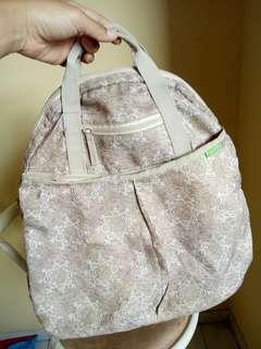 Frekles/Okiedog Backpack