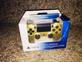 STICK PS 4 SONY DUALSOCK