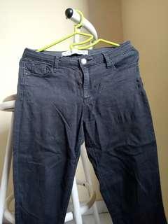 Denim.Co Trousers
