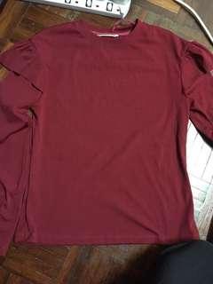 Padini Shirts Size M