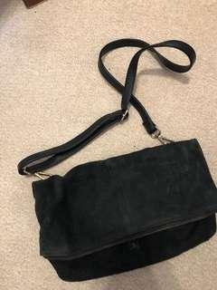 Classic Topshop shoulder bag
