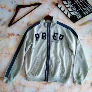 💸Reprice EjPreppy Original korea jacket