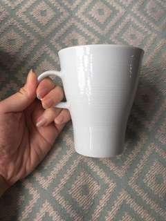 Arzberg Mug
