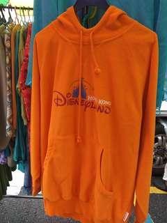Disneyland Hoodie #POST1111