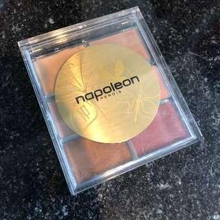 Napoleon Light Switch Illuminizer pallette RRP $70