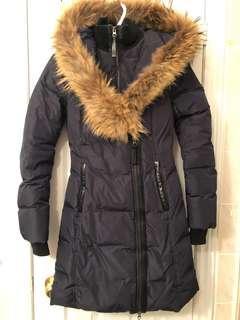 Mackage Winter Jacket