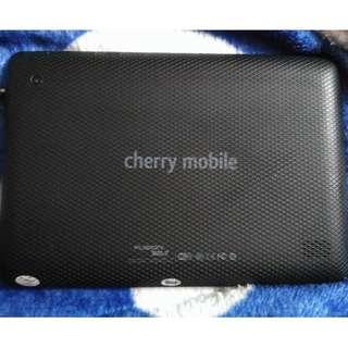 cherry mobile fusion bolt