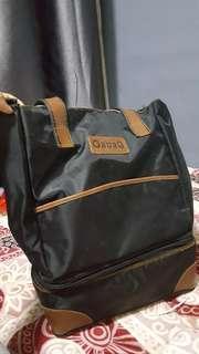 Cooler bag Gabag Tristan