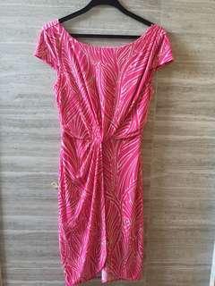 Victoria's Secret Dress XS