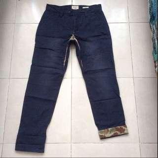 Koto Slim Pants