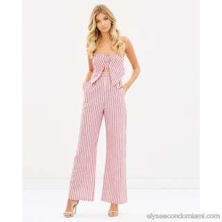 Bardot Summer Jump Suits AUS 8