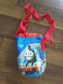 Thomas the Train Bottle Sling