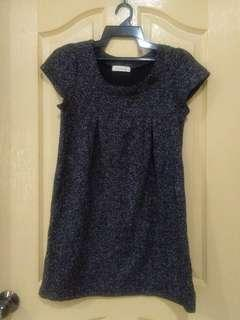 Dorothy Perkins Top