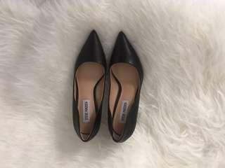 Steve Madden Heels   Size 6.5