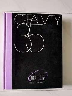 Creativity 35