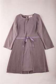 Girl Interview dress formal dress