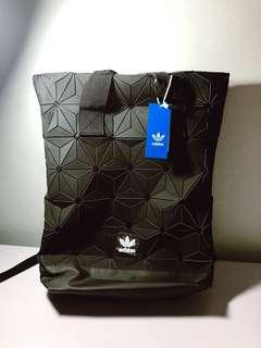 ADIDAS 3D Bag