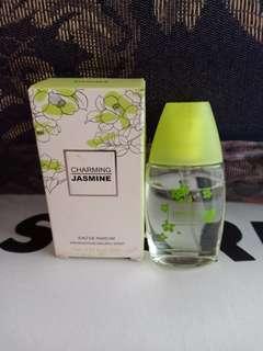 Charming Jasmine