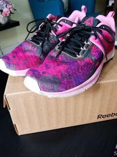 REEBOL Z BELLE GP Women (Running)
