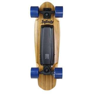 Infinity Electric Board X1 Pro