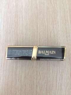 [包郵] $55/支 Loreal X Balmain 唇膏 #246