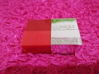 Clinique pop lip colour + primer 2.3g