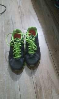 Nike Airmax fitsole