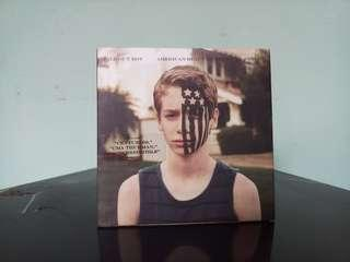 AMERICAN BEAUTY/AMERICAN PSYCHO Album by Fall Out Boy