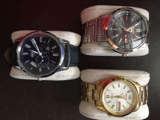 Automatic Watches for Sell