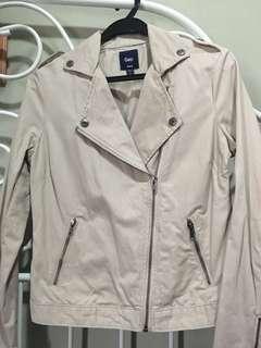 Gap 1868 Jacket