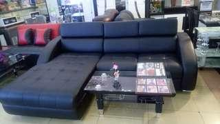 Myami soffa