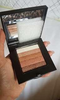 Bobby Brown - shimmer brick
