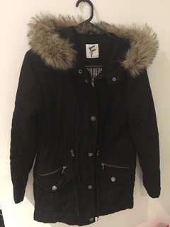 Supre jacket