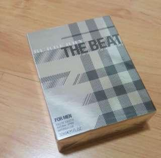 Burberry - The Beat (for male)