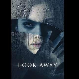 [Rent-A-Movie] LOOK AWAY (2018)