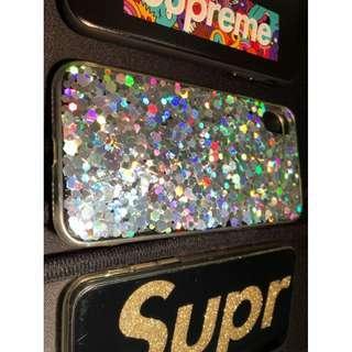 二手 iPhone x 保護殻 iPhone 保護套4個149元 物品狀況良好無損 實物拍攝放心安心