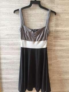 Armani Exchange Dress size XS