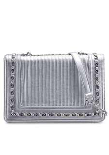 Dorothy Perkins Flap bag