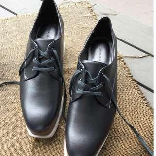 Charles and Keith Shoes incl. postage!